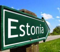 Регистрация компаний в Эстонии под ключ