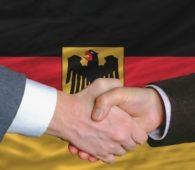 Регистрация компаний в Германии под ключ