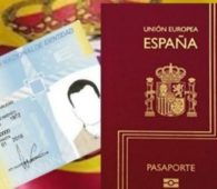 Регистрация компаний в Испании под ключ