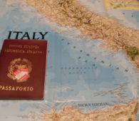 Оформление и получение ВНЖ в Италии — способы эмиграции в Италию