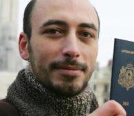 Оформление и получение гражданства Латвии под ключ