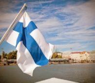 Оформление гражданства Финляндии под ключ