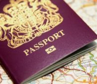 Оформление и получение гражданства Франции под ключ