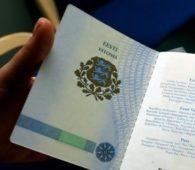 Получение и восстановление гражданства Эстонии под ключ