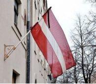 Регистрация компаний в Латвии