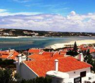 Регистрация компаний в Португалии под ключ
