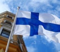 Регистрация компаний в Финляндии под ключ