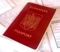 Получение и оформление гражданства Румынии под ключ