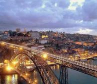 Оформление вида на жительство в Португалии — способы получения