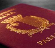 Оформление гражданства Мальты под ключ