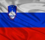 Гражданство Словении — способы получения в 2019 году