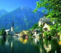 Регистрация компаний в Австрии под ключ