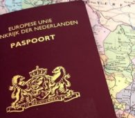 Оформление и получение гражданства Голландии