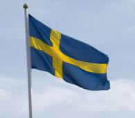 Способы эмиграции в Швецию на ПМЖ в 2019 году