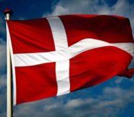 Оформление и получение гражданства Дании под ключ