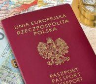 Оформление и получение гражданства Польши под ключ