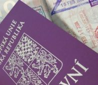 Переезд на ПМЖ в Чехию — основные способы в 2019 году