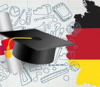 Образование в Германии