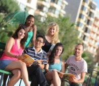 Образование на Мальте
